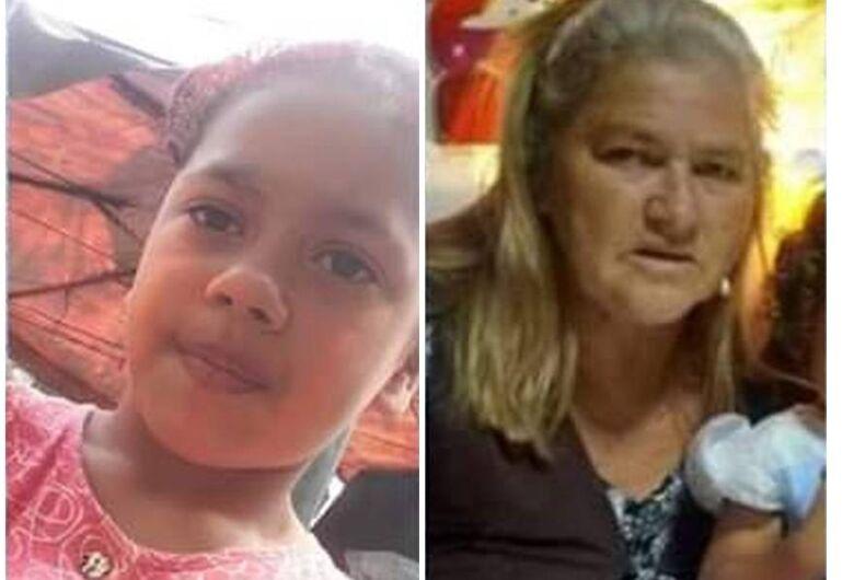 Picada de escorpião mata menina de 7 anos na grande São Paulo; avó morre após receber notícia