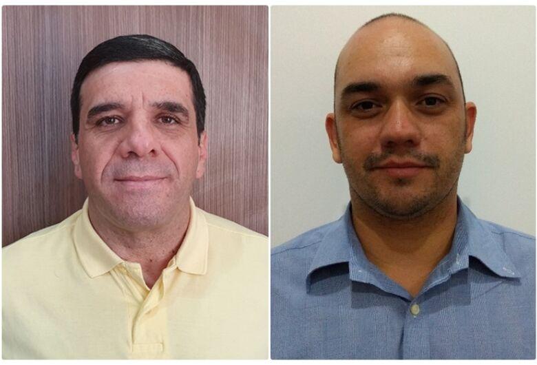 Dois conselheiros tutelares têm candidaturas impugnadas em São Carlos