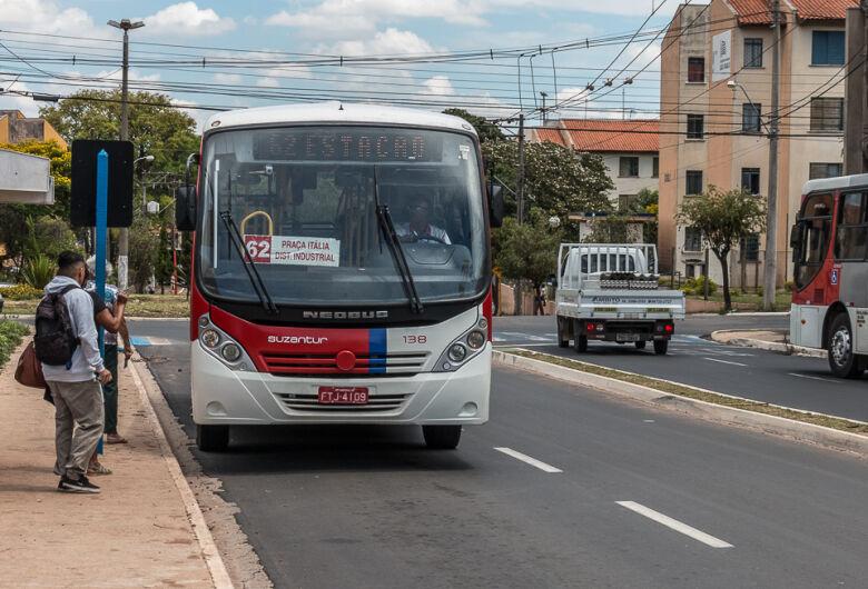 Roselei cobra explicações sobre extinção de linha de ônibus que atendia CDHU