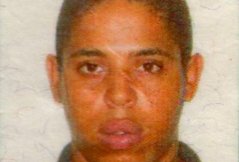 Corpo de jovem que morreu baleado em festa será sepultado na manhã de hoje