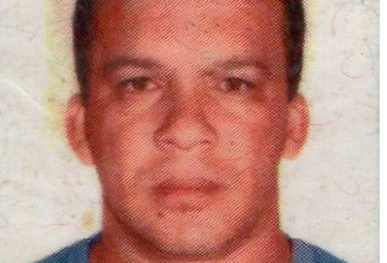 Caminhoneiro que morreu em acidente na SP-318 será enterrado nesta segunda-feira no Paraná