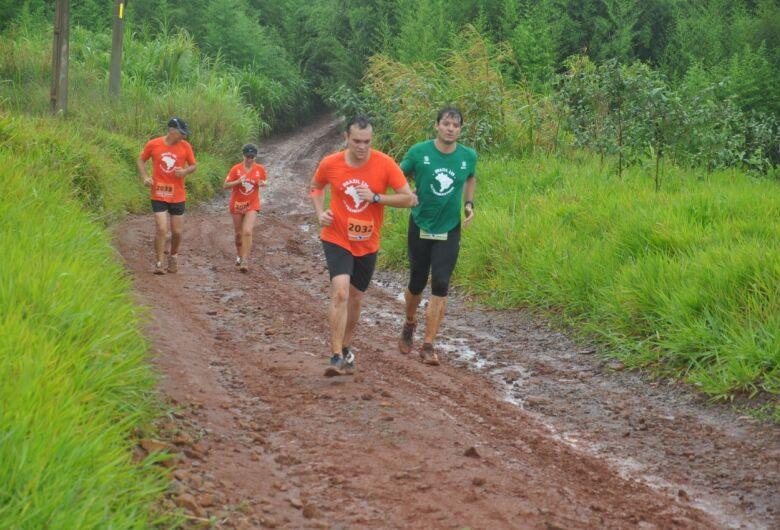 2ª edição da Ultramaratona Caminho da Fé acontece no dia 9 de novembro