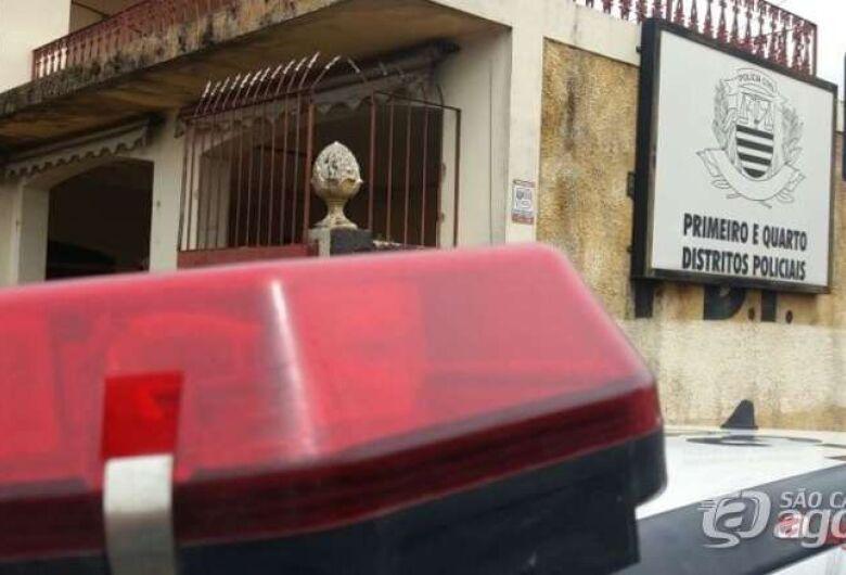 Médico registra B.O. após fazer compra de R$ 18 mil e fornecedor se negar a realizar entrega