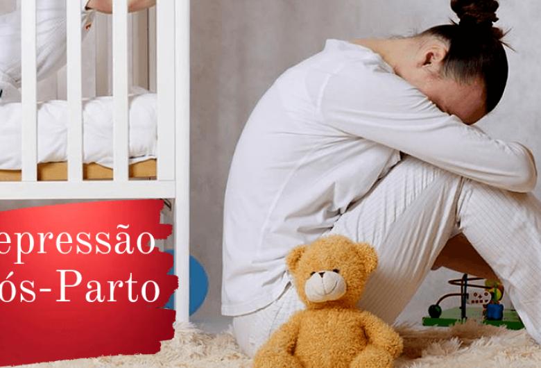Projeto do vereador Edson Ferreira para tratamento de depressão pós-parto é aprovado