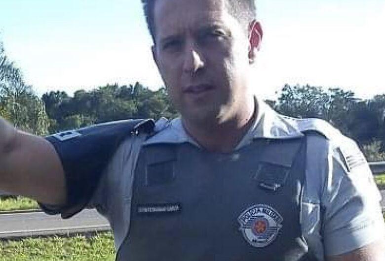 Policial do TOR é baleado na cabeça e no pescoço em cidade da região