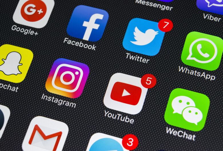 Curso de Redes Sociais está com inscrições abertas
