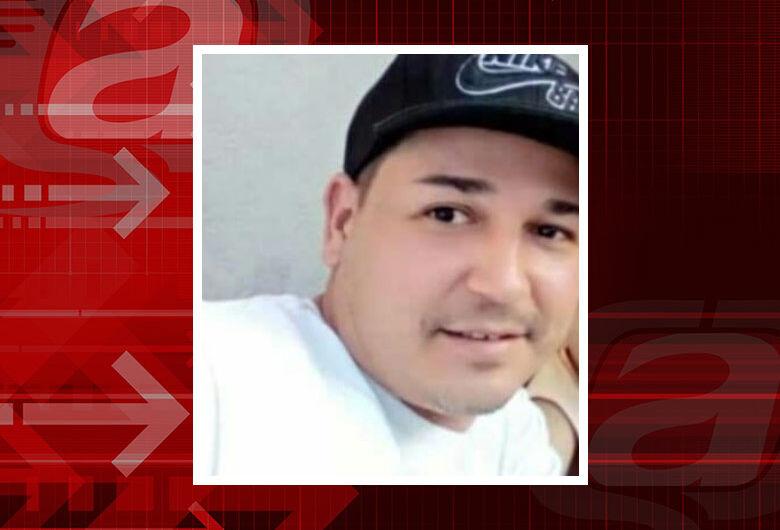 Polícia procura homem acusado de matar a ex-namorada em Araraquara