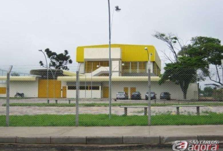 Adolescente agride agente da Fundação Casa de São Carlos