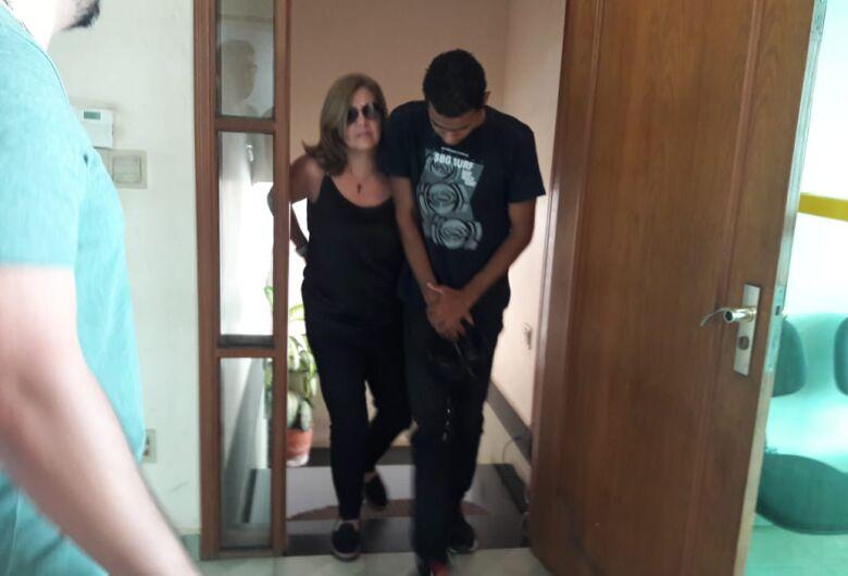 Lavrador que matou caseiro é condenado a mais de 8 anos de cadeia
