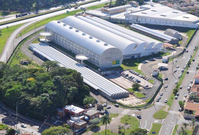 59 vagas são oferecidas em concurso público do Hospital Universitário de São Carlos