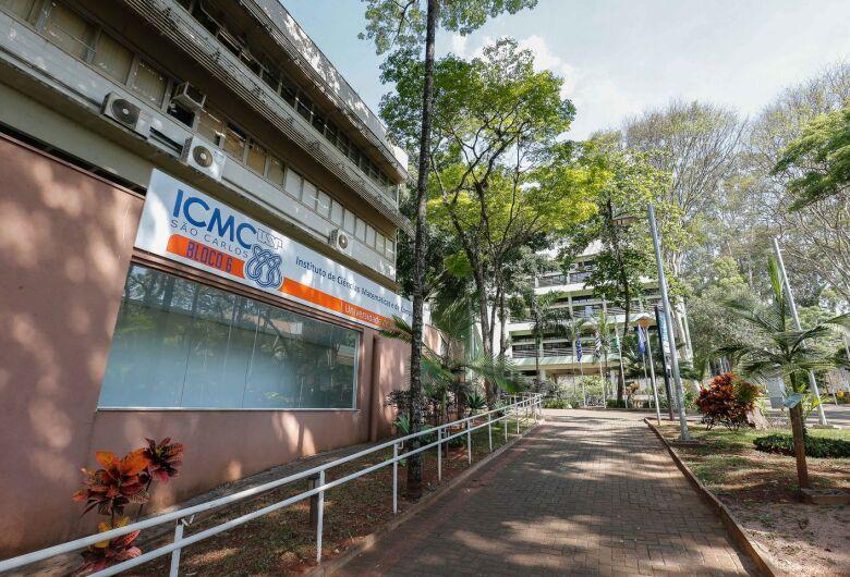 Estágio em administração no ICMC: inscrições até 14 de novembro
