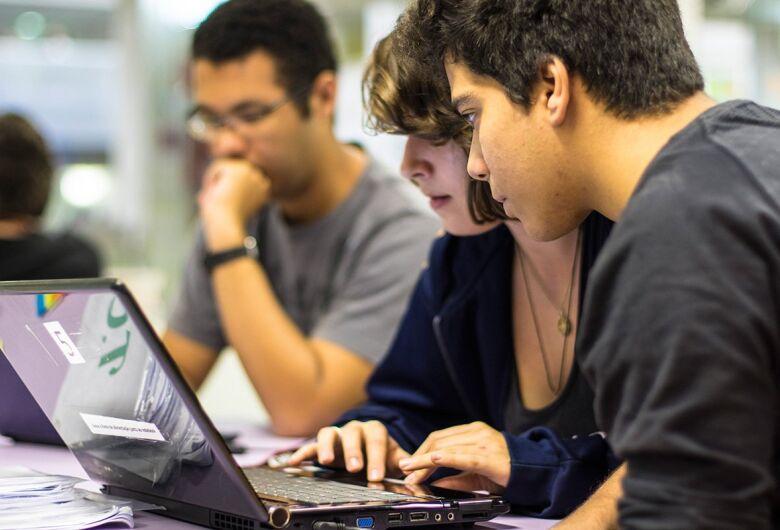 Governo de SP abre 22,6 mil vagas para cursos de qualificação profissional