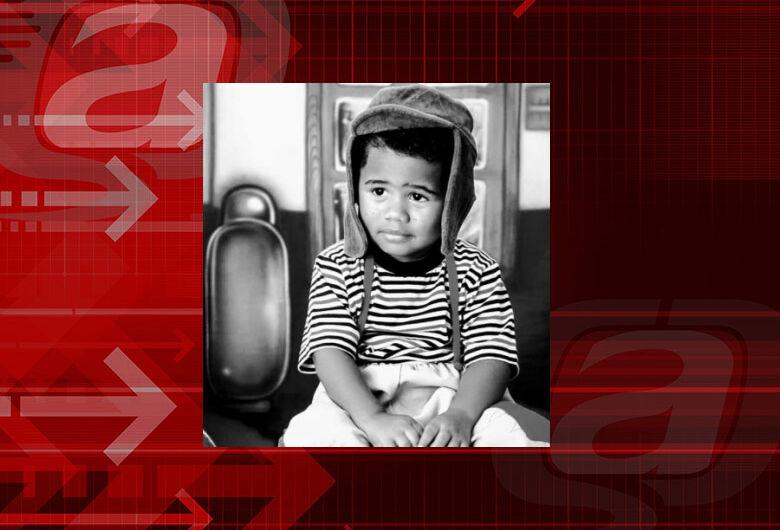 Garoto de 3 anos morre afogado em piscina durante festa de aniversário