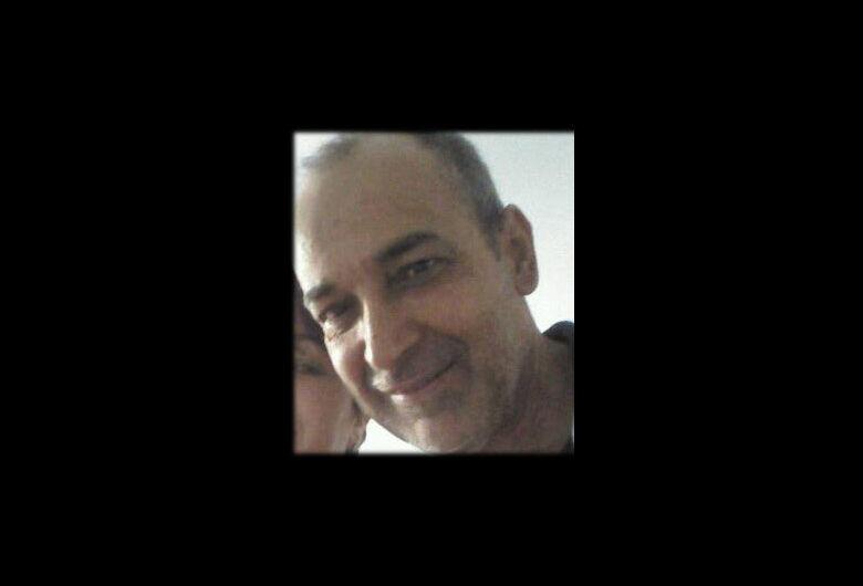 Grupo Santa Cruz informa o falecimento do senhor Nilton Jose Campos Penteado