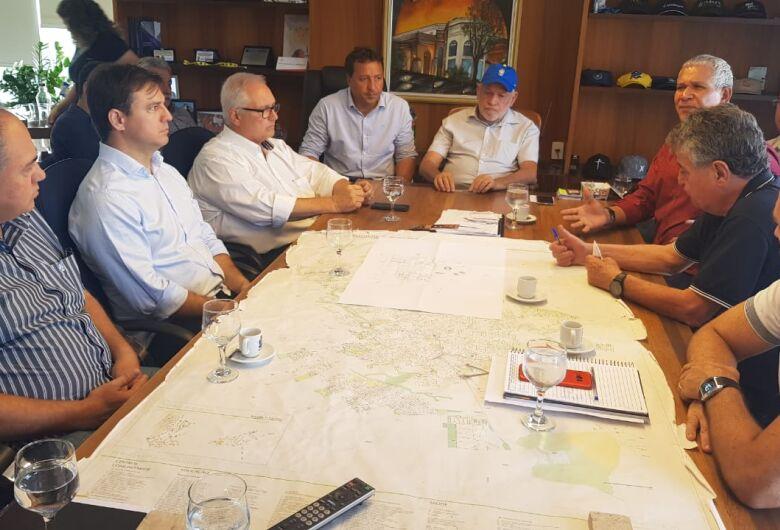 Secretaria de Segurança Pública vai receber R$ 400 mil de devolução do duodécimo da Câmara Municipal