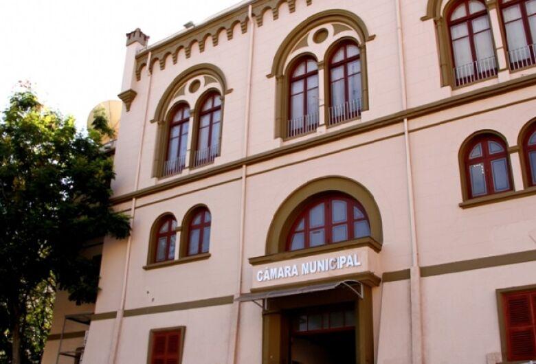 Câmara Municipal aprova projeto que institui o Serviço de Inspeção Municipal em São Carlos