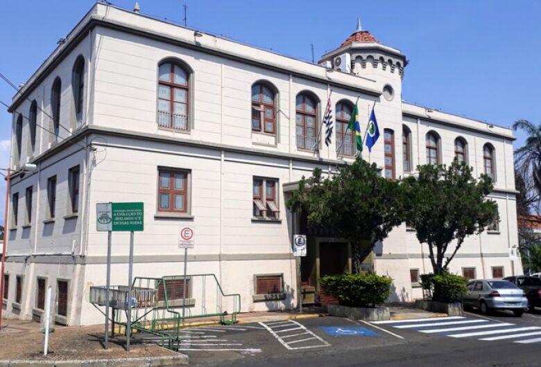 Orçamento municipal para 2020: receita chega a R$ 949 milhões