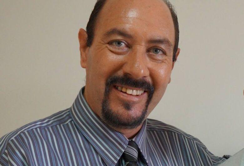 Morre o apresentador de TV, Theo Ferreira