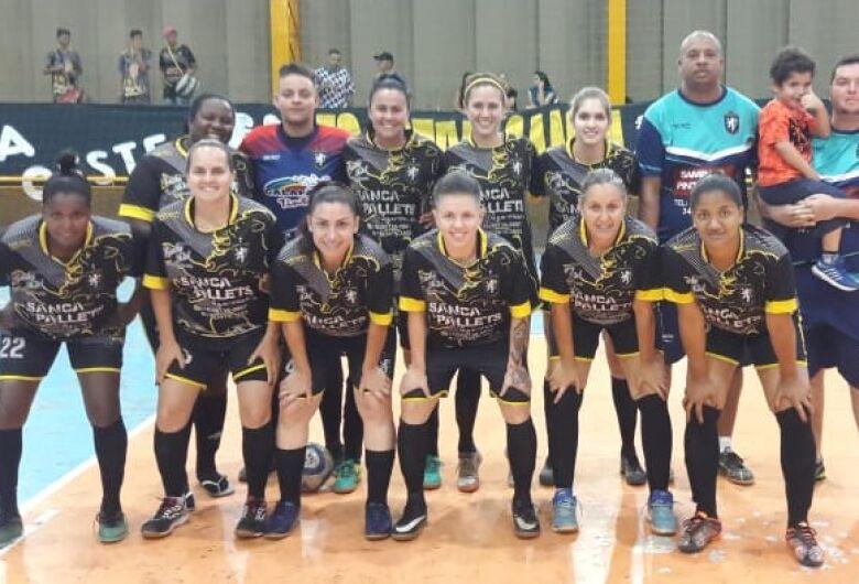 Deportivo pega Caaso e busca vitória para ser finalista do Municipal