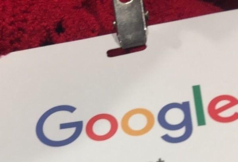 Homens fingem ser funcionários da Google e aplicam golpe em comércio de São Carlos