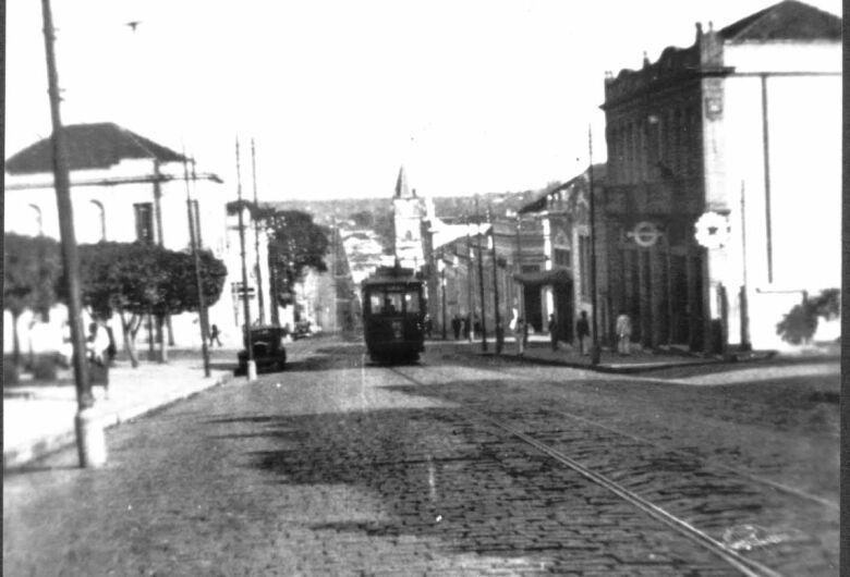 Sexta-feira 13: conheça as principais lendas urbanas de São Carlos