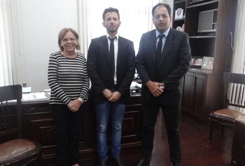 Comissão de saúde e promoção social presta contas de suas ações em 2019