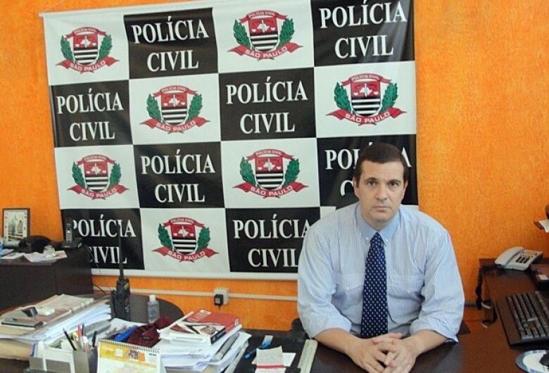 Após um ano, Vita retorna para a Seccional de São Carlos