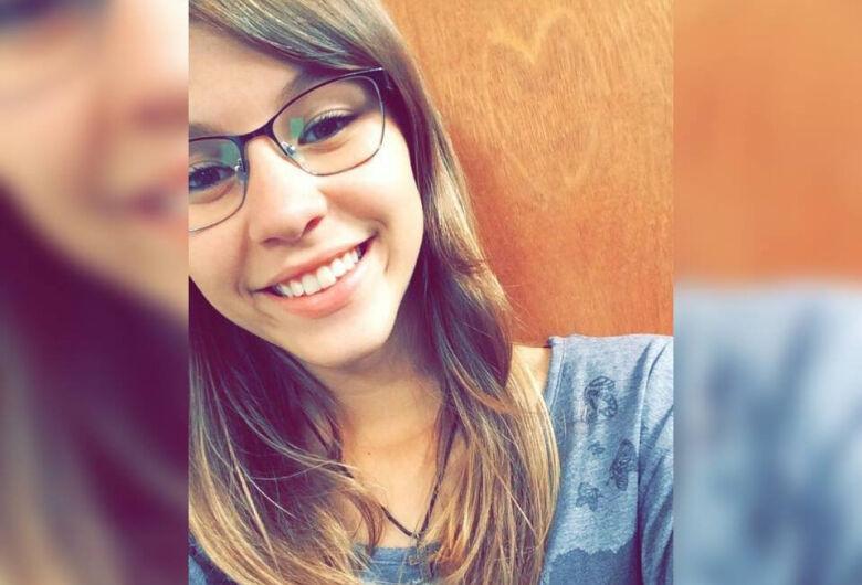 Nova Jerusálem informa o falecimento da jovem Jhenifer Daniela Forte