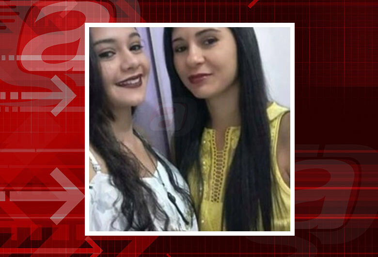 Morre mulher que foi esfaqueada pelo ex-companheiro
