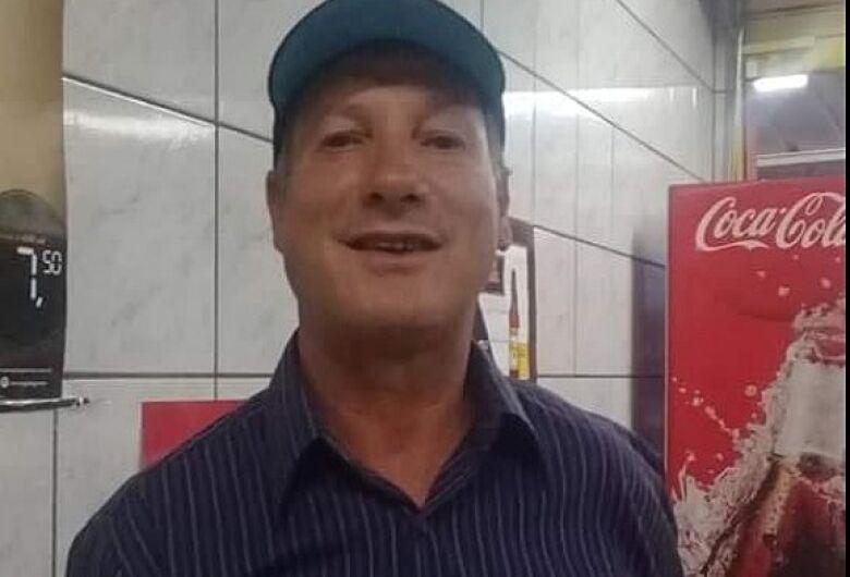 Professor morre após sofrer acidente de bicicleta