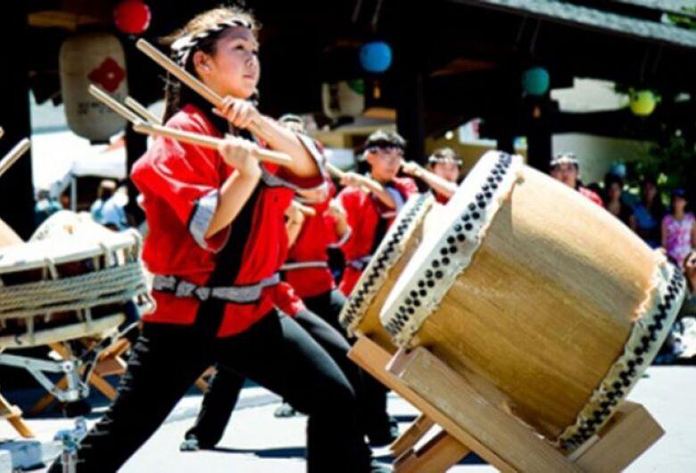 Aprovado projeto de lei do vereador Malabim que Institui a Semana Municipal do Taikô