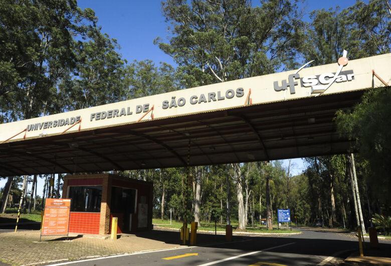 UFSCar é a 2ª Universidade brasileira com maior impacto em publicações