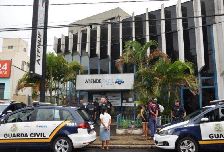 Morador de rua é assassinado por dívida de R$ 20 reais em Rio Claro