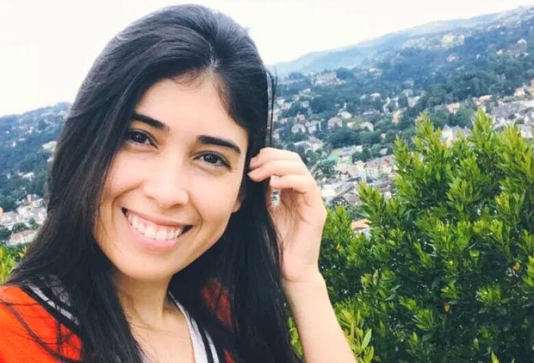 Homem mata a namorada a tiros e depois comete suicídio no interior de SP