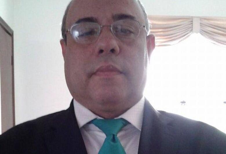 Advogado que estudou na antiga Fadisc é assassinado e tem o corpo esquartejado em Araçatuba