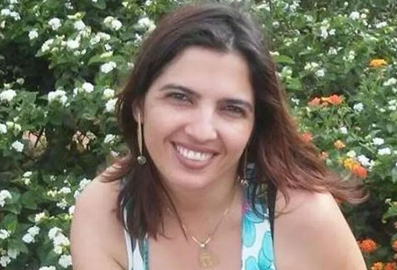 Mulher é morta pelo ex-marido na frente da mãe em cidade da região