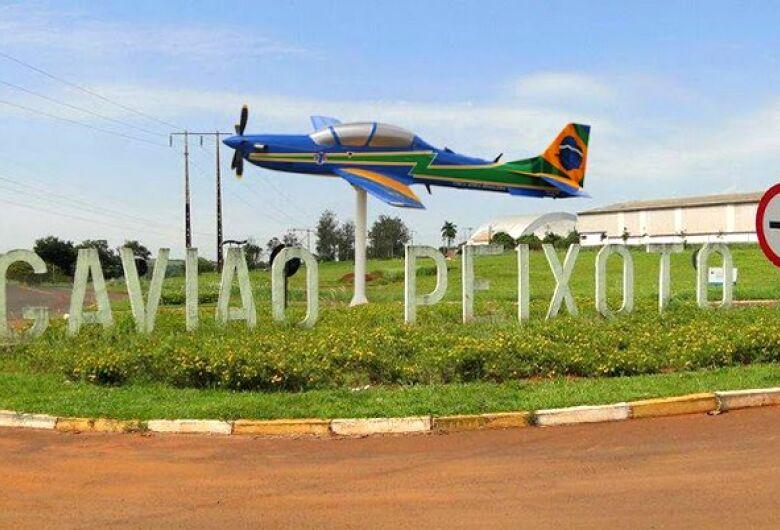 Embraer dá férias coletivas para funcionários de todas unidades