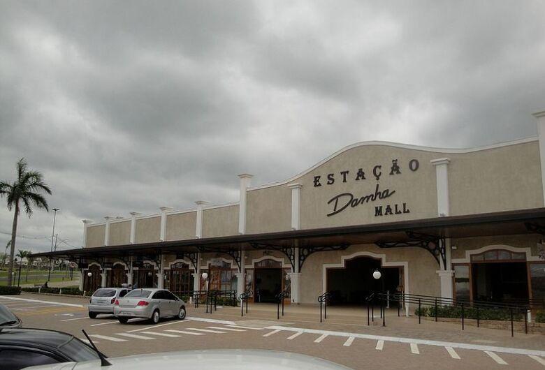 Região do Damha deve ganhar supermercado em breve