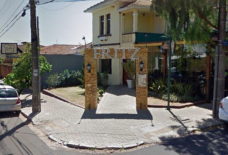 Choperia encerra as atividades em São Carlos após 4 anos