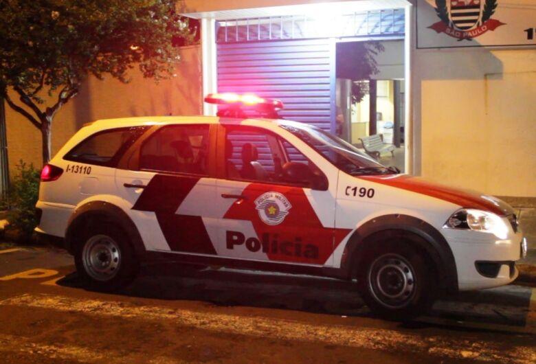 Mulher é acusada de estuprar garoto em Araraquara