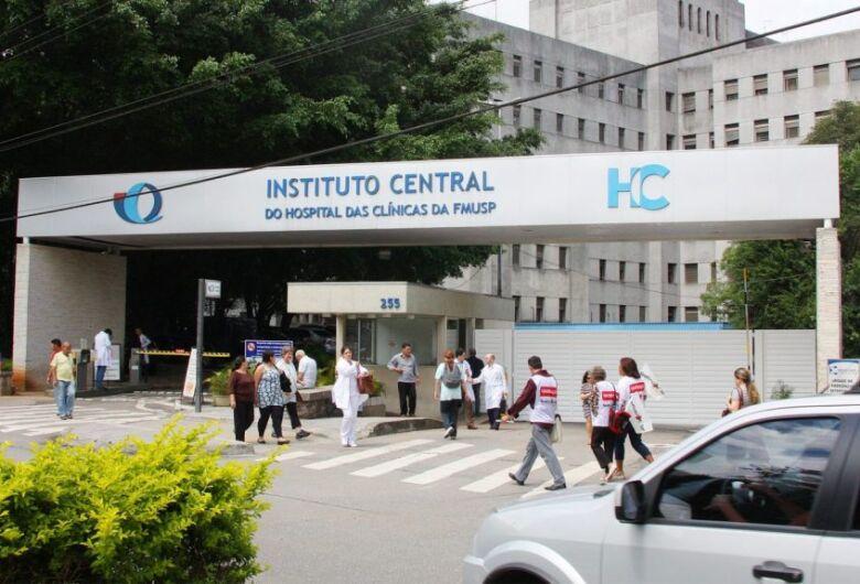 Ministério confirma morte por febre hemorrágica em São Paulo