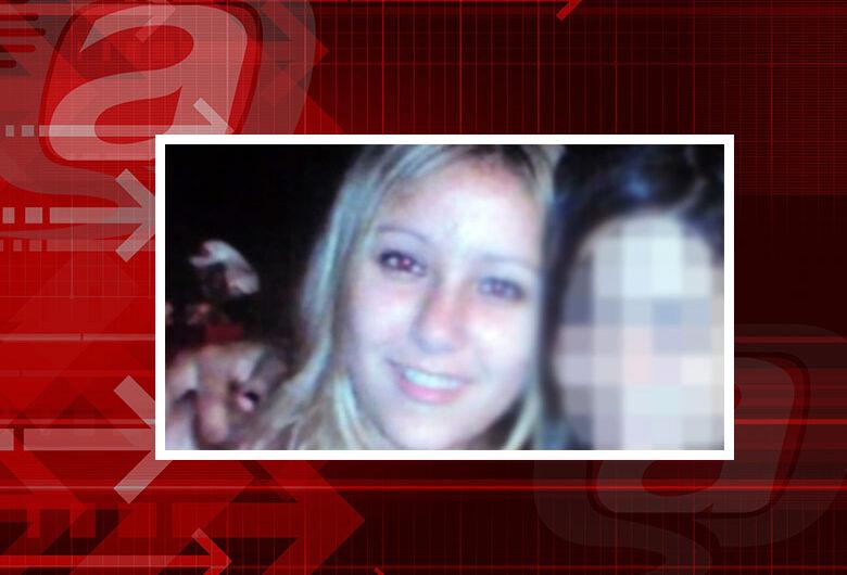 Família procura motorista de aplicativo desaparecida há 19 dias na região