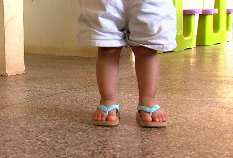 Entidade alerta para número de mortes de crianças em acidentes