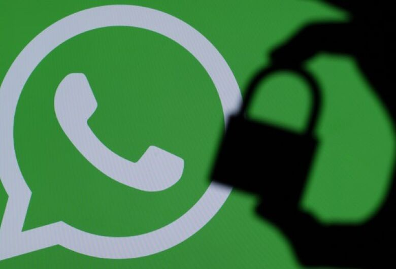 Empresário cai em golpe de estelionato pelo Whatsapp e perde R$ 3 mil