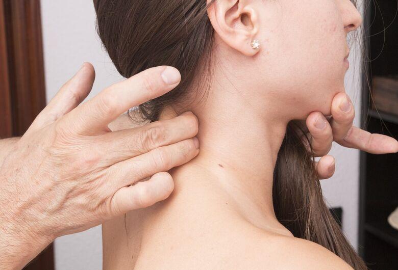 Pesquisa da UFSCar avalia efeitos da telereabilitação em pacientes com dor no pescoço