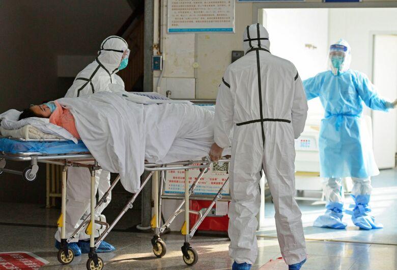 """Coronavírus: """"Temos que ter um planejamento preventivo e medidas de contenção"""", afirma vereador Elton"""