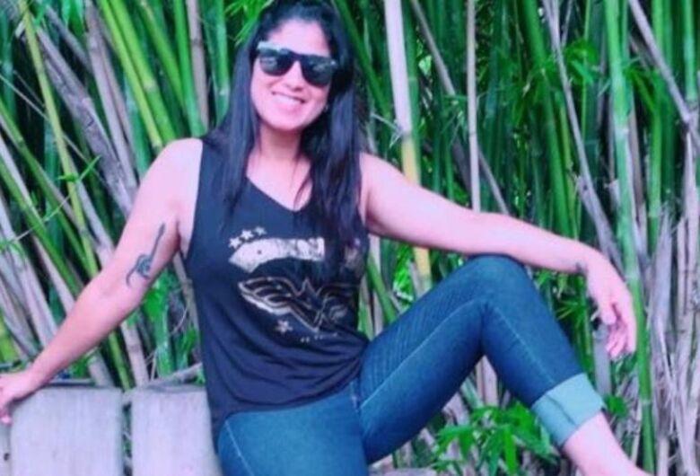 Homem que assassinou mulher a facadas é linchado e morto no interior de SP