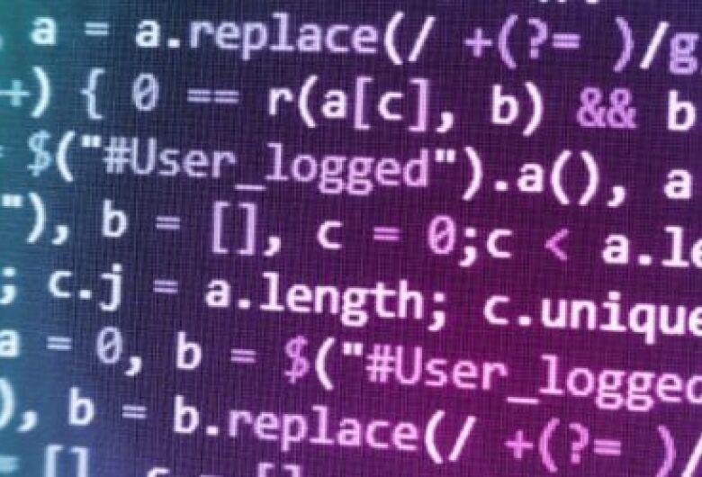 Pesquisadores da UFSCar e USP testam algoritmos de IA no desenvolvimento de novos vidros