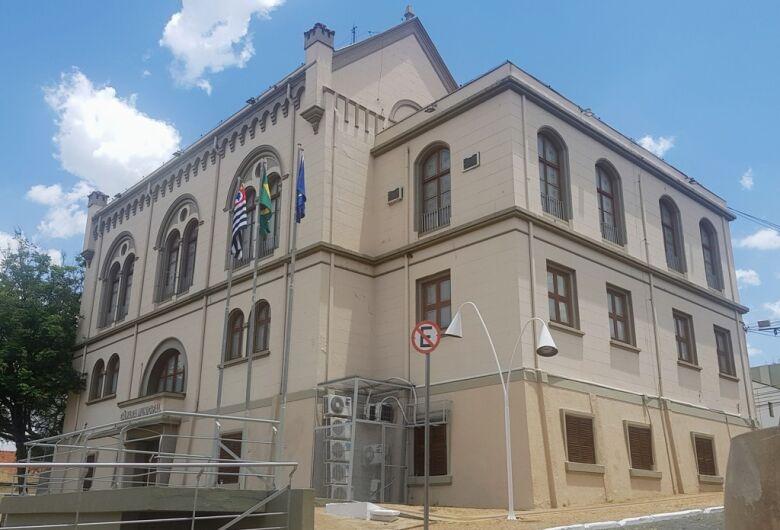 Câmara homenageará rotarianos em sessão solene