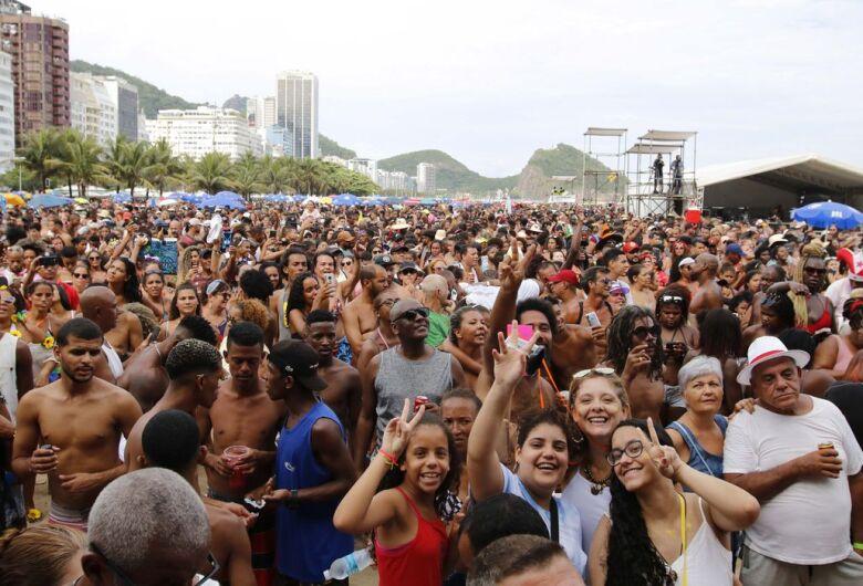 Dicas importantes para o consumidor no Carnaval 2020